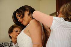 fran solana fotografo de bodas en alcala de henares