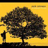In Between Dreams (Audio CD)By Jack Johnson