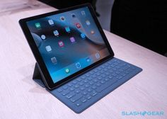 iPad-Pro-keyboard-case-Apple-Event-Product-hands-on-37-1280x720