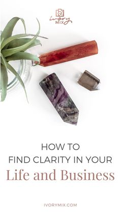 Grab your journal to work through these 12 journal prompts to help you find clarity in your life and business Make Money Blogging, Make Money From Home, How To Make Money, Making Goals, Create List, Joy And Happiness, Journal Prompts, Blogging For Beginners, Social Media Tips