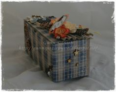 Gunns Papirpyssel, after eight, sjokolade, chocolate, Maja Design, papirbretting, paperfolding, scrapbooking, scrapping