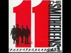 The Smithereens-A Girl Like You