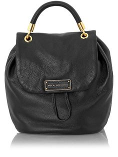 6e6738542fa1 183 Best Bags and more..... images in 2019