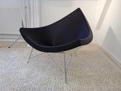 35% Nachlass: Coconut Chair von Vitra