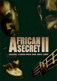 Performances from South Africa's foremost conventional and trendy African musicians The crew of Quazibeat are proud to current the observe as much as African… Violin Parts, Sound Samples, Soloing, Feature Film, Documentaries, Hip Hop, African, Album, Music