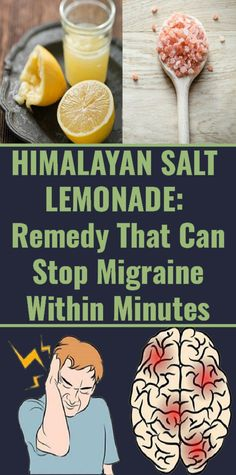 There are so many things which can absolutely destroy a peaceful morning after a good night's sleep. Migraines happen to be one of the most annoying ones. Beauty Tips Home Remedy, Diy Beauty, Beauty Hacks, Lemon Juice Benefits, Sunken Eyes, Home Medicine, Natural Medicine, Beauty Tips For Glowing Skin, Lemon Uses