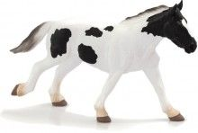 Tinker Yearling Horse figure | MiniZoo