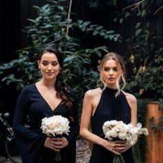 Free Spirited Woman, Long Hours, Made Clothing, Bridesmaid Dresses, Wedding Dresses, Custom Dresses, Amazing, Awesome, Dresses Online
