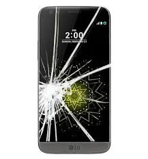 Get your LG phone repaired fast. Quickfixkeywest LG mobile phone repair experts will replace your cracked screen while you wait. We provide all LG phone issues such as the battery, rear camera replacement with quality service. Cell Phone Plans, Lg Phone, Glass Replacement, Screen Replacement, South Orange, Orange Nj, Phone Companies, Mobile Phone Repair, Computer Repair