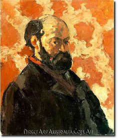 Self-Portrait on a Rose Background by Paul Cezanne. Handmade oil painting reproductions for sale, Always custom made on premium grade canvas by talented artists. Aix En Provence, Cezanne Art, Paul Cezanne Paintings, Monet, Renoir, Tag Art, Ccbb Rio, Cezanne Portraits, Cezanne Still Life