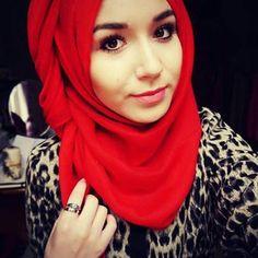 لفات حجاب روعه Lolita Mode, Mode Hijab, Niqab, Put On, Minimalist Fashion, Hijab Fashion, Chic, Clothes, Beauty