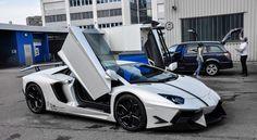 2013-Lamborghini-Aventador-LP900-SV-4