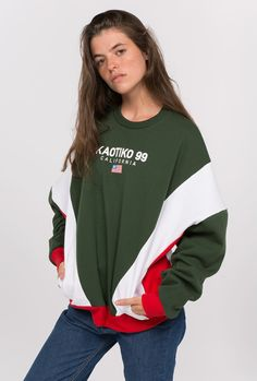 41 Hoodies Women That Will Make You Look Cool Source by petpenufva Casual Fashion Trends, Latest Fashion Trends, Urban Outfits, Stylish Outfits, Pretty Outfits, Modest Fashion, Fashion Outfits, Womens Fashion, Fashion Clothes