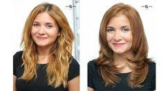 MIHAI STUDIO Hair Salon - YouTube Salons, Studio, Youtube, Hair, Lounges, Study, California Hair