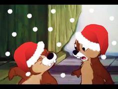Knabbel en Babbel kerst 28 minuten