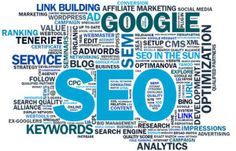 How Seo Services Can Increase Your Websites Exposure  You can attempt to execute internet marketing techniques on your own but it will require a great deal of work on your part. That is why most companies immediately employ firms to assist them with their web marketing. There are different techniques applied by search engines to identify spam like sites.