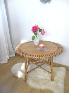 Table soleil