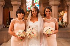 Vickys Flowers specialist wedding and event florist, first established Now freelance based in West Lothian Wedding Bouquets, Wedding Flowers, Wedding Dresses, Flower Service, Creativity, Coral, Peach, Bridesmaid Dresses, Style