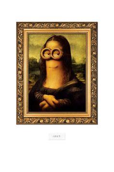 Portrait Bilder 1517