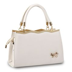 Women Bags Casual Tote Women PU Leather Handbags Fashion Women Messenger