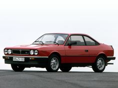Lancia Beta Coupe VX Drove one of these in high school. Old Models, Old Cars, Mens Suits, Cars Motorcycles, Classic Cars, Bike, Amazing Cars, Awesome, Custom Suits