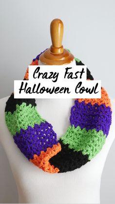 Knit Or Crochet, Crochet Scarves, Crochet Shawl, Crochet Crafts, Yarn Crafts, Crochet Hooks, Crochet Projects, Free Crochet, Blanket Crochet