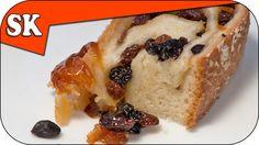 LARDY CAKE - Traditional Sticky Lardy Cake - Lardy Bread :http://steves-kitchen.com/lardy-cake-traditional-sticky-lardy-cake-lardy-bread/