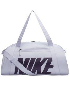 Boombah Baseball Softball Bag Gear Filles Femme Sac à dos rose NOUVEAU