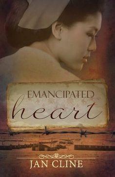Emancipated Heart by Jan Cline http://www.amazon.com/dp/0692405674/ref=cm_sw_r_pi_dp_7wb-wb062G9D8