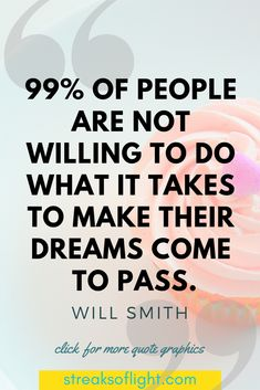 Will Smith Quotes on the subject of self-discipline. They will inspire you to instill discipline in your life and put in the work to achieve your goals. Life Is Beautiful Quotes, Happy Life Quotes, Life Quotes To Live By, Change Quotes, Inspirational Quotes About Love, Motivational Quotes For Life, Daily Quotes, Career Quotes, Fitness Quotes