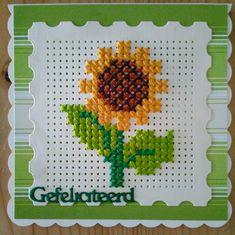 Cross Stitch Beginner, Tiny Cross Stitch, Cross Stitch Bookmarks, Cross Stitch Cards, Cross Stitch Flowers, Cross Stitch Designs, Cross Stitch Patterns, Stitching On Paper, Cross Stitching