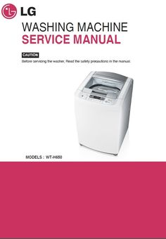 11020022011 kenmore automatic washer manual sears partsdirect lg wt h650 washing machine service manual and repair instructions solutioingenieria Image collections