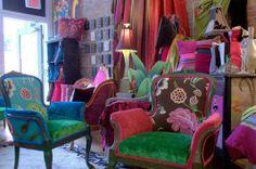 hand painted chair ideas 974 | deckss.