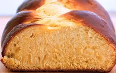 Torte Salate di Pasqua, or Easter bread made with parmesan cheese bread cheese Easter Lunch Greek Easter Bread, Easter Bread Recipe, Italian Easter Bread, Easter Recipes, Artisan Bread Recipes, Healthy Bread Recipes, Chef Recipes, Greek Recipes, How To Make Bread