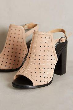 meilleures images sur de pinterest en bottes, chaussures et de sur bottes 3d39c4