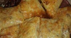 Plat pour :8 personnesPréparation :0:30Cuisson :0:20Difficulté :facileIngrédients1 poulet de 1,5 kg5 oignons moyennes ciselés1/4 d\'un petit verre d\'huiledu sel selon le goût1/2 c.à.c. de poivre1/2 c. à. c. de cannelleun peu de safran colorantun peu de safran pureau (1 litre environ)1 botte de persil haché500 g de, feuille de brick200 ...