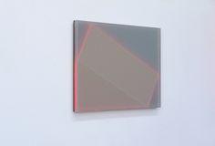 Karyn Taylor | Anna Pappas Gallery Contemporary Art, Anna, Gallery, Artist, Roof Rack, Artists, Modern Art, Contemporary Artwork