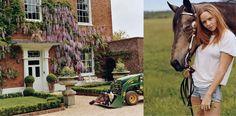 stella mccartney country estate pic 1.jpg
