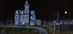 Especial Halloween - Las 17 casas más famosas del cine de terror  ||  Con motivo de Halloween queremos recordar las 17 casas más famosas del cine de terror, los escenarios más terroríficos de la ficción para una noche de miedo. https://www.hobbyconsolas.com/reportajes/especial-halloween-17-casas-mas-famosas-cine-terror-171432?utm_campaign=crowdfire&utm_content=crowdfire&utm_medium=social&utm_source=pinterest
