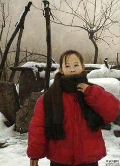 Wang Hongjian