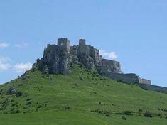 スピシュ城(スピシュスキー場) 「死ぬまでに行ってみたい、世界の名城25」 トリップアドバイザー