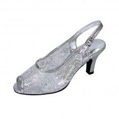 1d294997327 12 Best block heels images