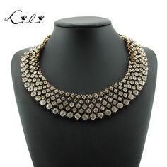 Cheap pendant plate, Buy Quality necklace yellow directly from China necklace pendants wholesale Suppliers: 2014 Brand New Fashion Accessories Jewelry Statement Necklaces & Pendants Bib Vintage Necklace Choker Pendant For Women