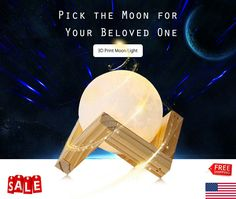 Led Night Lights Inventive 3d Usb Hand Shot Lights Moon Night Light Moonlight Table Desk Moon Lamp Gift Touch Control Switch New Year For Creative Home Possessing Chinese Flavors Led Lamps