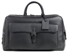 MOYNAT first collection