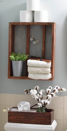 Unique Mirrors That Will Add Character To Your Bathroom - Redo my bathroom on a budget