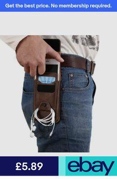 14 Best جلد موبایل کمری images | Leather, Belt pouch, Pouch