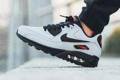 Nike Air Force, Running Shoes Nike, Air Max Nike Shoes