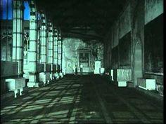 Nasce alla Sant'Anna di Pisa il sistema più grande d'Italia: 40metri cubi per 16 milioni di pixel