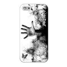 FR23-Bring Me To The Horizon Drown Bmth Fit For Iphone 5/5S Hardplastic Back Protector Framed White FR23 http://www.amazon.com/dp/B018FH3DSA/ref=cm_sw_r_pi_dp_CB8uwb0CRHTR7